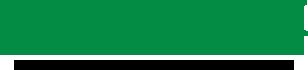 RennTek Energy Solutions Ltd.